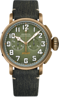 Zenith Pilot Type 20 Chronograph Adventure 29.2430.4069/63.I001