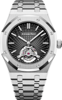 Audemars Piguet Royal Oak Tourbillon Extra-Thin 41 mm 26522BC.OO.1220BC.01