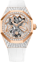 Audemars Piguet Royal Oak Concept Flying Tourbillon 26228OR.ZZ.D011CR.01