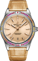 Breitling Chronomat Automatic 36 South Sea A10380611A1P1