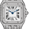 Panthere de Cartier Watch HPI01129
