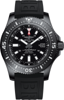 Breitling Superocean 44 Special M1739313/BE92/153S/M20DSA/4
