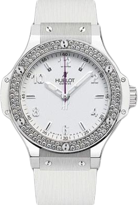 Hublot Big Bang 38 361.SE.230.RW.114.SMC08