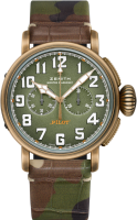 Zenith Pilot Type 20 Chronograph Adventure 29.2430.4069/63.I002