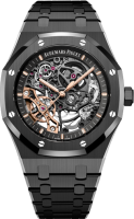 Audemars Piguet Royal Oak Double Balance Wheel Openworked 15416CE.OO.1225CE.01
