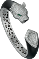 Cartier Creative Jeweled Watches High Jewelry Figurative Watch HPI00784