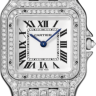 Panthere de Cartier Watch HPI01130