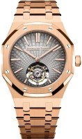 Audemars Piguet Royal Oak Selfwinding Flying Tourbillon 26530OR.OO.1220OR.01