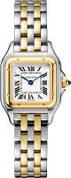 Panthere de Cartier Watch W2PN0006