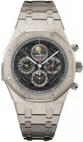 Audemars Piguet Royal Oak Grande Complication 26551PT.OO.1238PT.01
