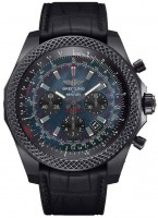 Breitling for Bentley B06 MB061113/BE60/265S/M20DSA.2