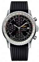 Breitling Navitimer Heritage A1332412/BF27/274S/A20S.1