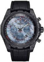 Breitling for Bentley B06 MB0611BU/BE47/265S/M20DSA.2
