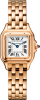 Panthere de Cartier Watch WGPN0006