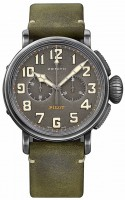 Zenith Pilot Ton-Up 45 mm 11.2430.4069/21.C773