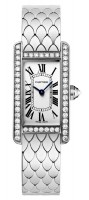 Cartier Tank Americaine WB710009
