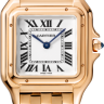 Panthere de Cartier Watch WGPN0007