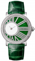 Rotonde De Cartier Mysterious Movement HPI01300