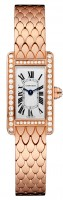 Cartier Tank Americaine WB710012