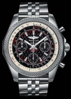 Breitling for Bentley B06 S AB061221/BD93/980A