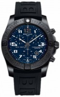 Breitling Professional Chronospace Evo Night Mission V7333010/C939/152S/M20SS.1