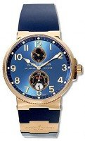 Ulysse Nardin Marine Chronometer 41 mm 266-66-3/623