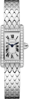 Cartier Tank Americaine WB710013