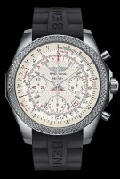Breitling for Bentley B06 S AB061221/G810/236S/A20D.2