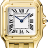 Panthere de Cartier Watch WGPN0009