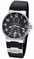 Ulysse Nardin Marine Chronometer 41 mm 263-66-3/62