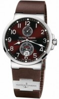 Ulysse Nardin Marine Chronometer 41 mm 263-66-3/625