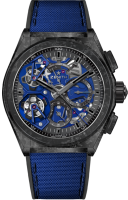 Zenith Defy Defy Double Tourbillon 46 mm 10.9000.9020/79.R918