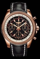 Breitling for Bentley B06 S RB061221/BE24/743P/R20BA.1