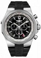 Breitling for Bentley GMT A4736212/B919/222S/A20D.2