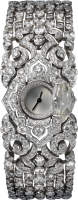 Cartier Creative Jeweled Watches High Jewelry Watches HPI00467