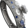 Cartier Creative Jeweled Watches High Jewelry Watches HPI00735