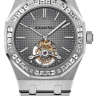 Audemars Piguet Royal Oak Tourbillon Extra-thin Openworked 26516PT.ZZ.1220PT.01