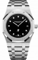 Audemars Piguet Royal Oak Jumbo Extra Thin 15206PT.OO.1240PT.01