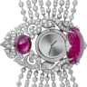 Cartier Creative Jeweled Watches High Jewelry Watches HPI00928