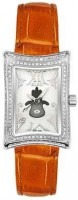 Elini Nazar Lucky Hamsa Lady Full Diamond WH785STLBRN