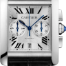 Cartier Tank MC Watch W5330007