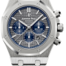 Audemars Piguet Royal Oak Chronograph 26331IP.OO.1220IP.01