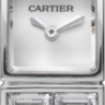 Cartier Creative Jeweled Watches High Jewelry Watches HPI01080