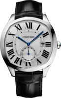 Cartier Drive De Cartier Watch WSNM0004