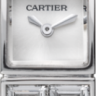 Cartier Creative Jeweled Watches High Jewelry Watches HPI01084