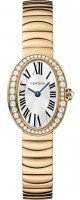 Cartier Mini Baignore Watch WB520026