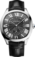 Cartier Drive De Cartier Watch WSNM0009