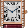 Tank Louis Cartier Watch WJTA0014