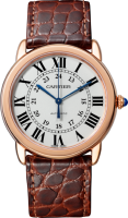 Ronde Solo De Cartier Watch W2RN0008