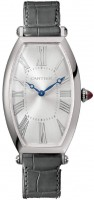 Cartier Prive Tonneau Large Model WGTN0006